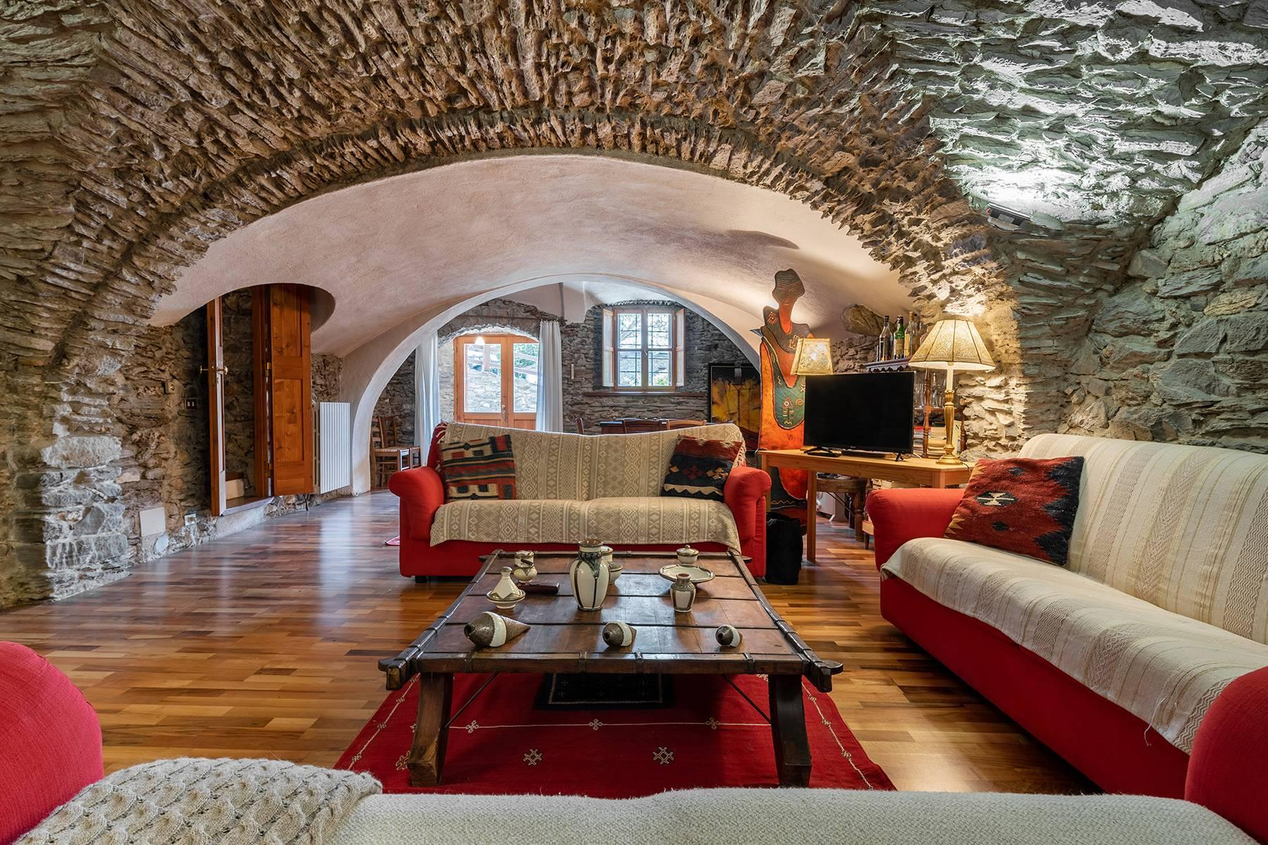 Appartamento di charme a  Champlas Seguin - 6
