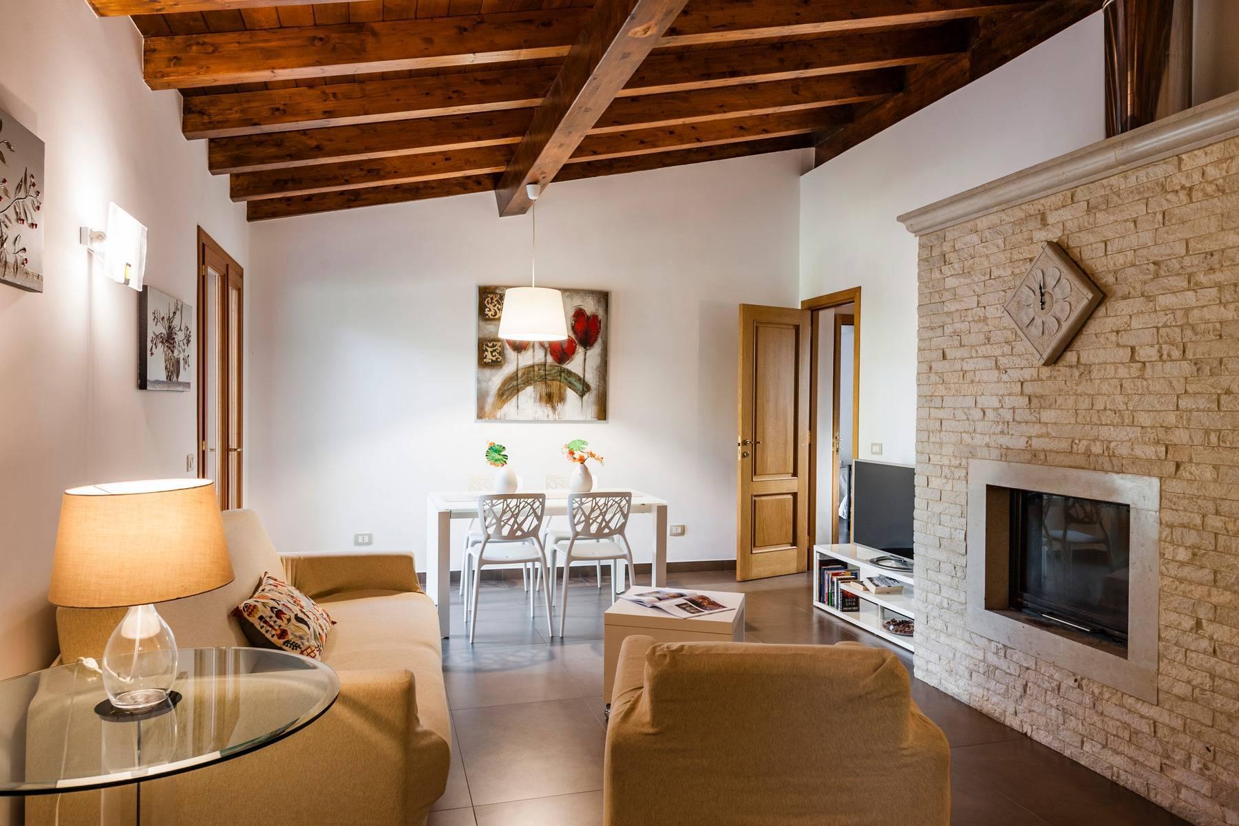 Exklusive Villa am Meer mit eigenem Zugang zum Strand - 8