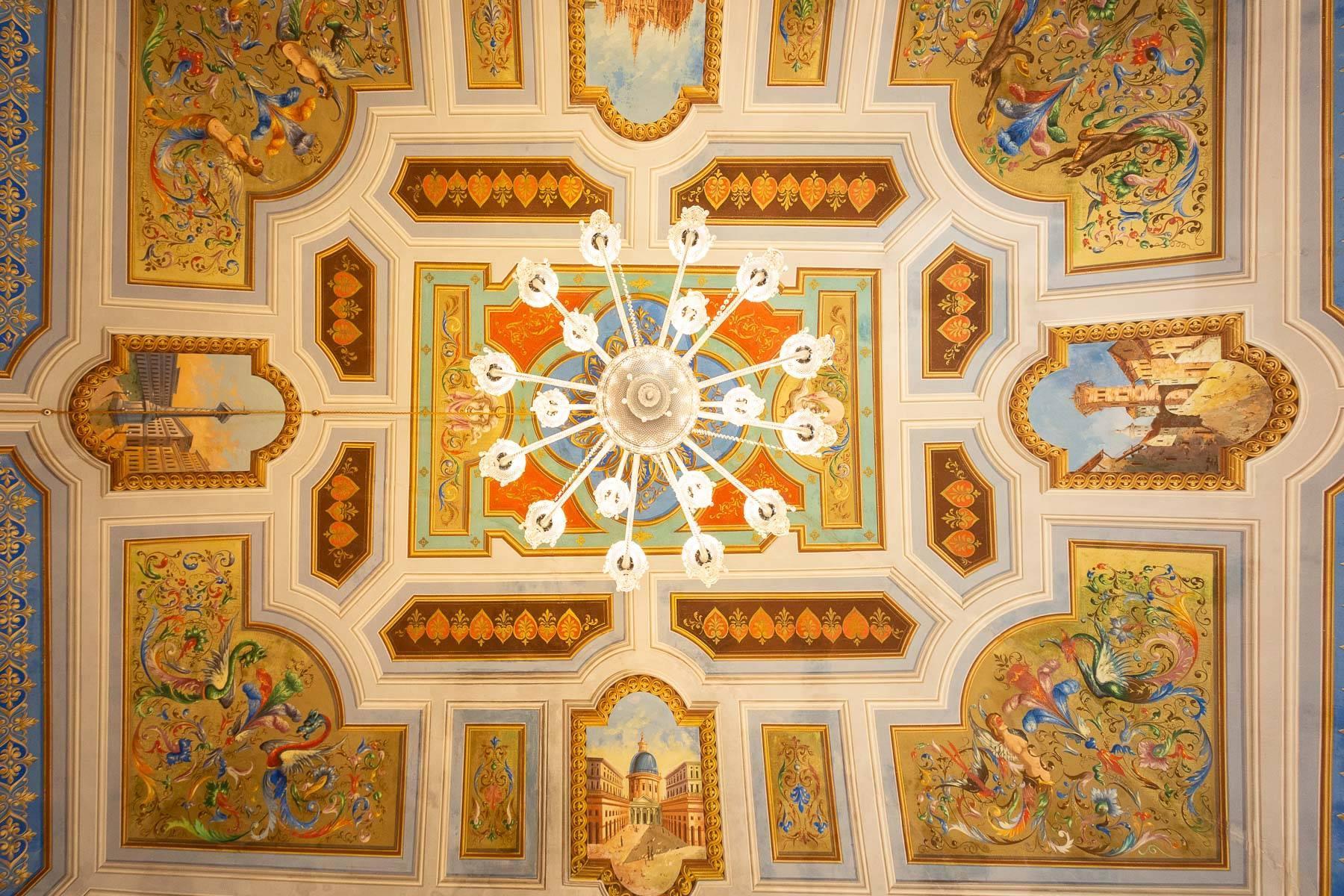 Elegante Wohnung am Fonte Aretusa von Ortigia - 7