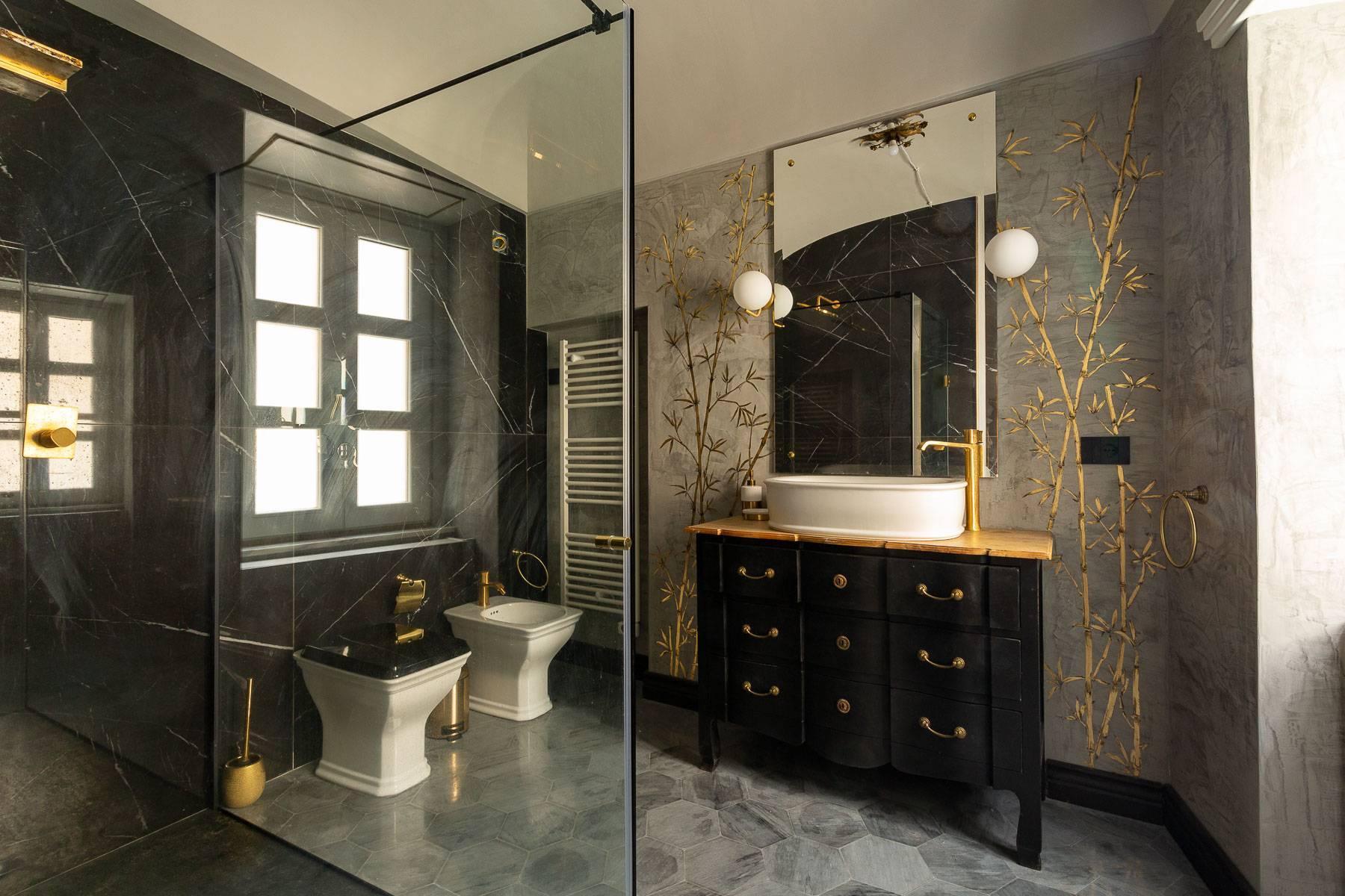 Elegante Wohnung am Fonte Aretusa von Ortigia - 17