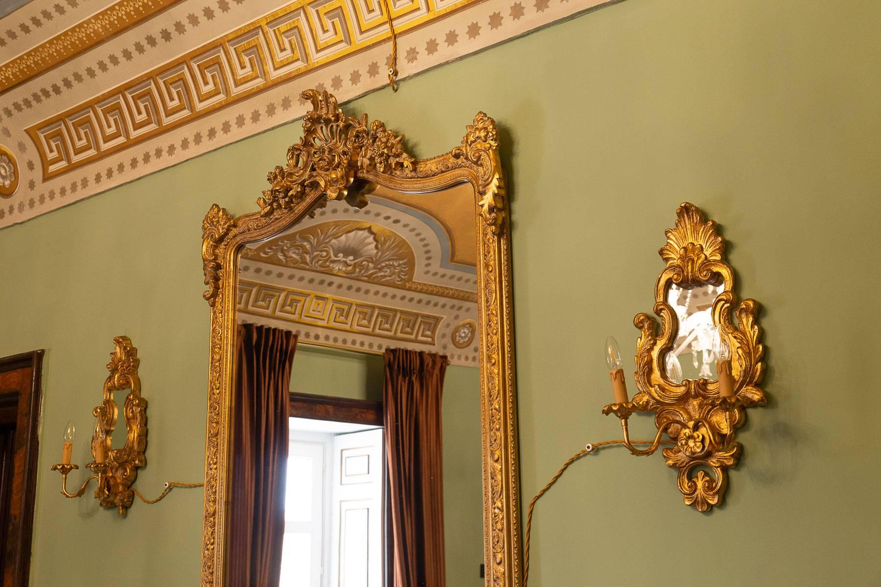 Elegante Wohnung am Fonte Aretusa von Ortigia - 11