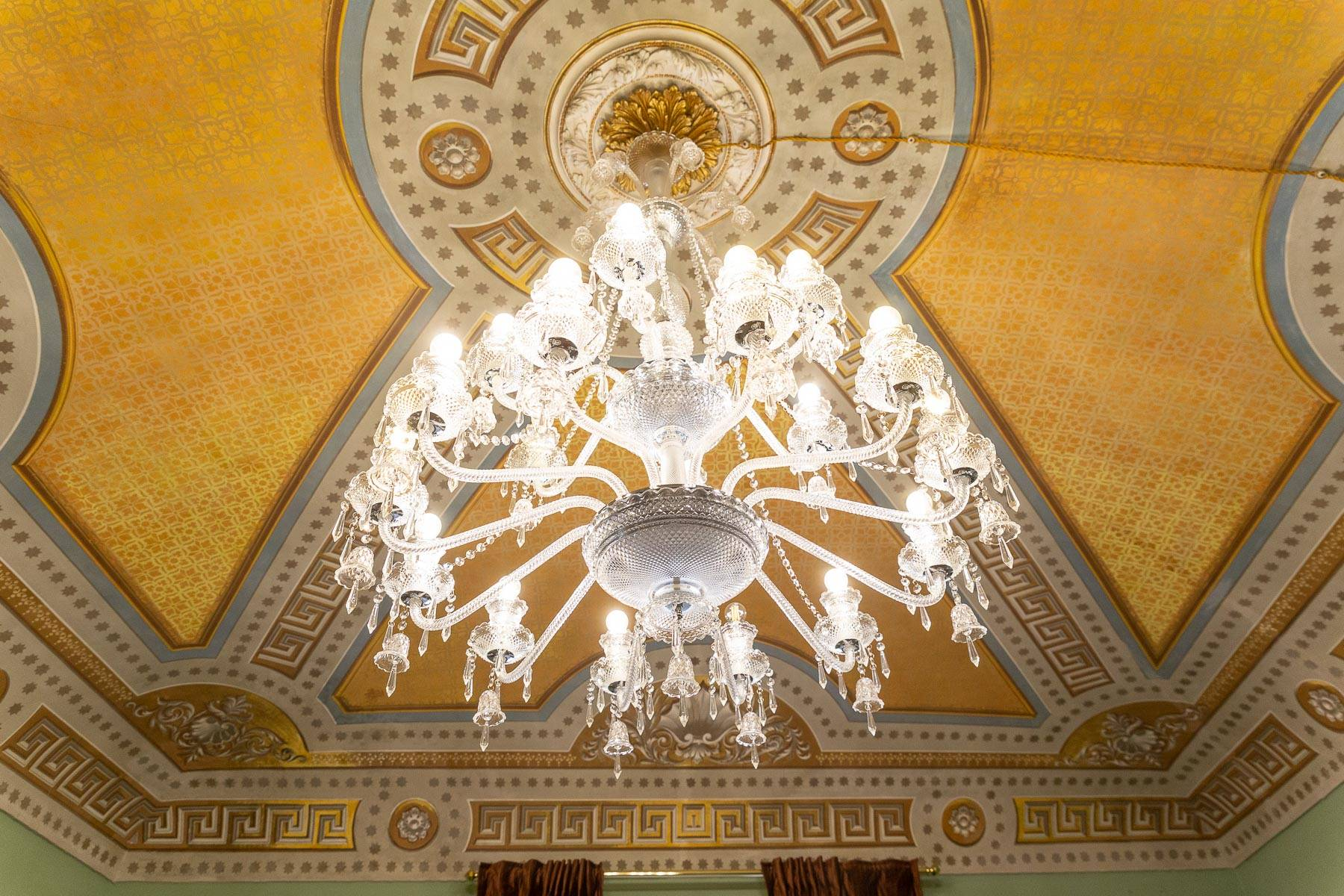 Elegante Wohnung am Fonte Aretusa von Ortigia - 10