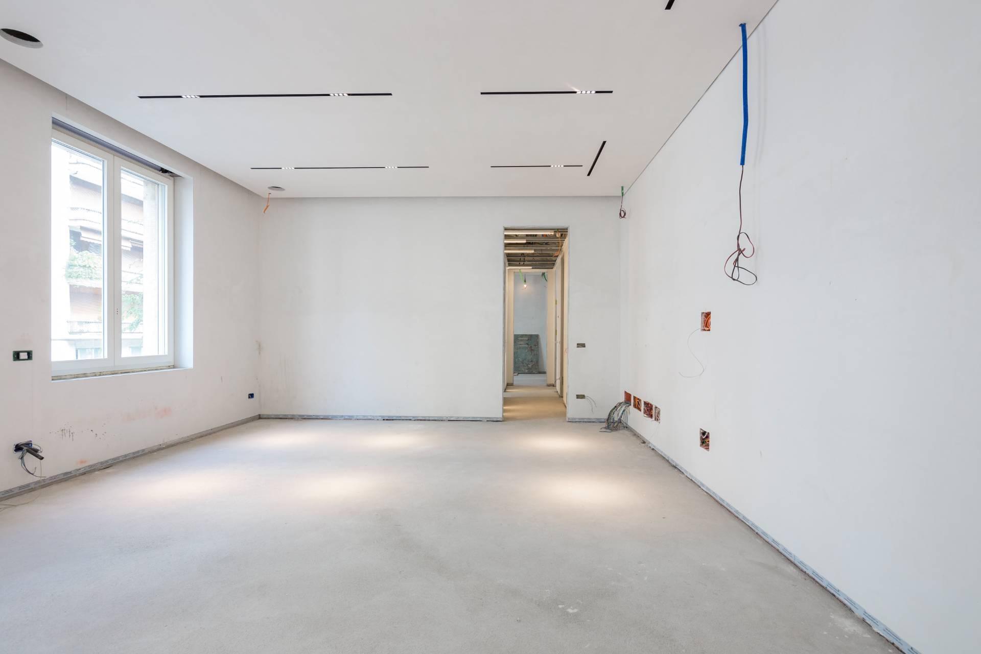Appartamento signorile in Via Mascagni - 4