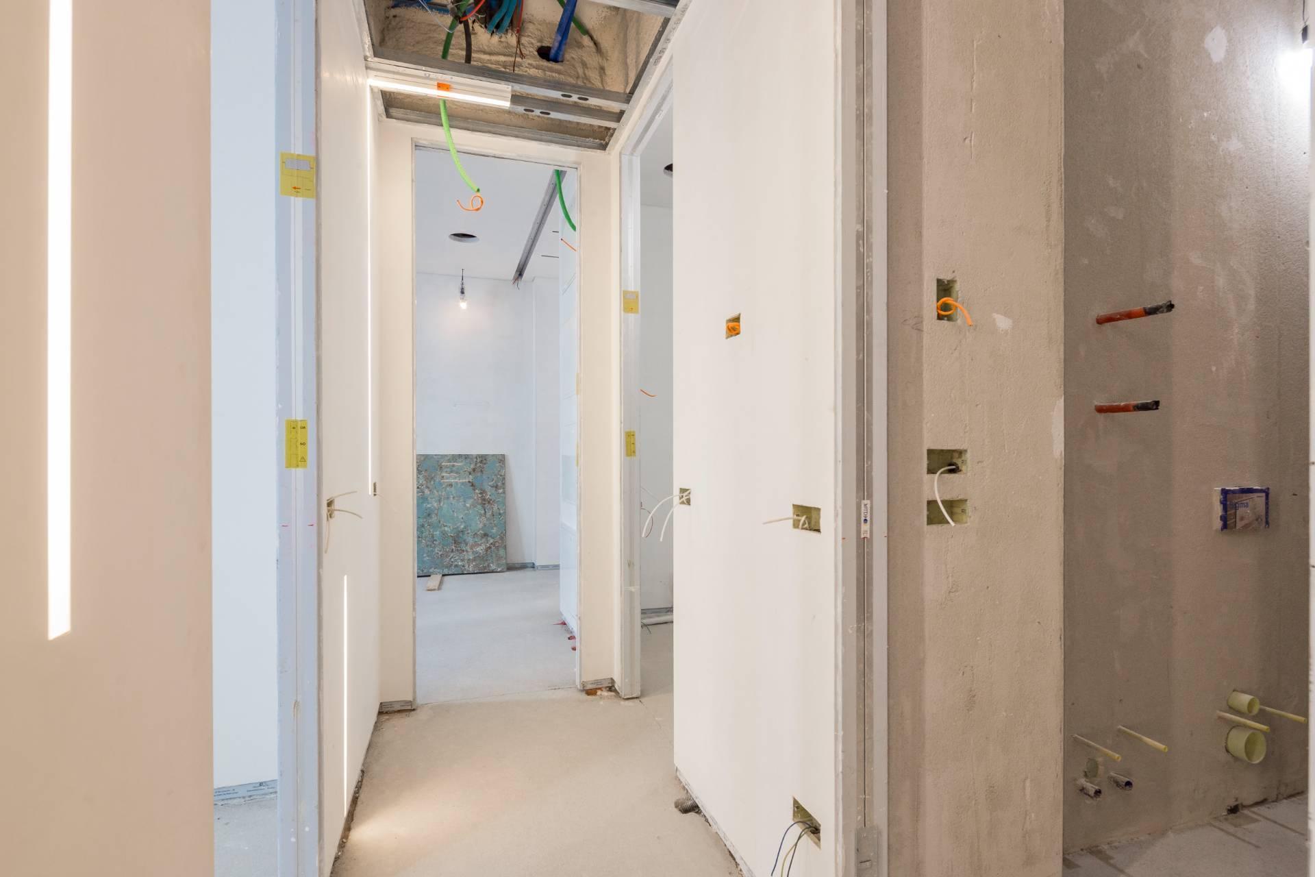 Appartamento signorile in Via Mascagni - 6