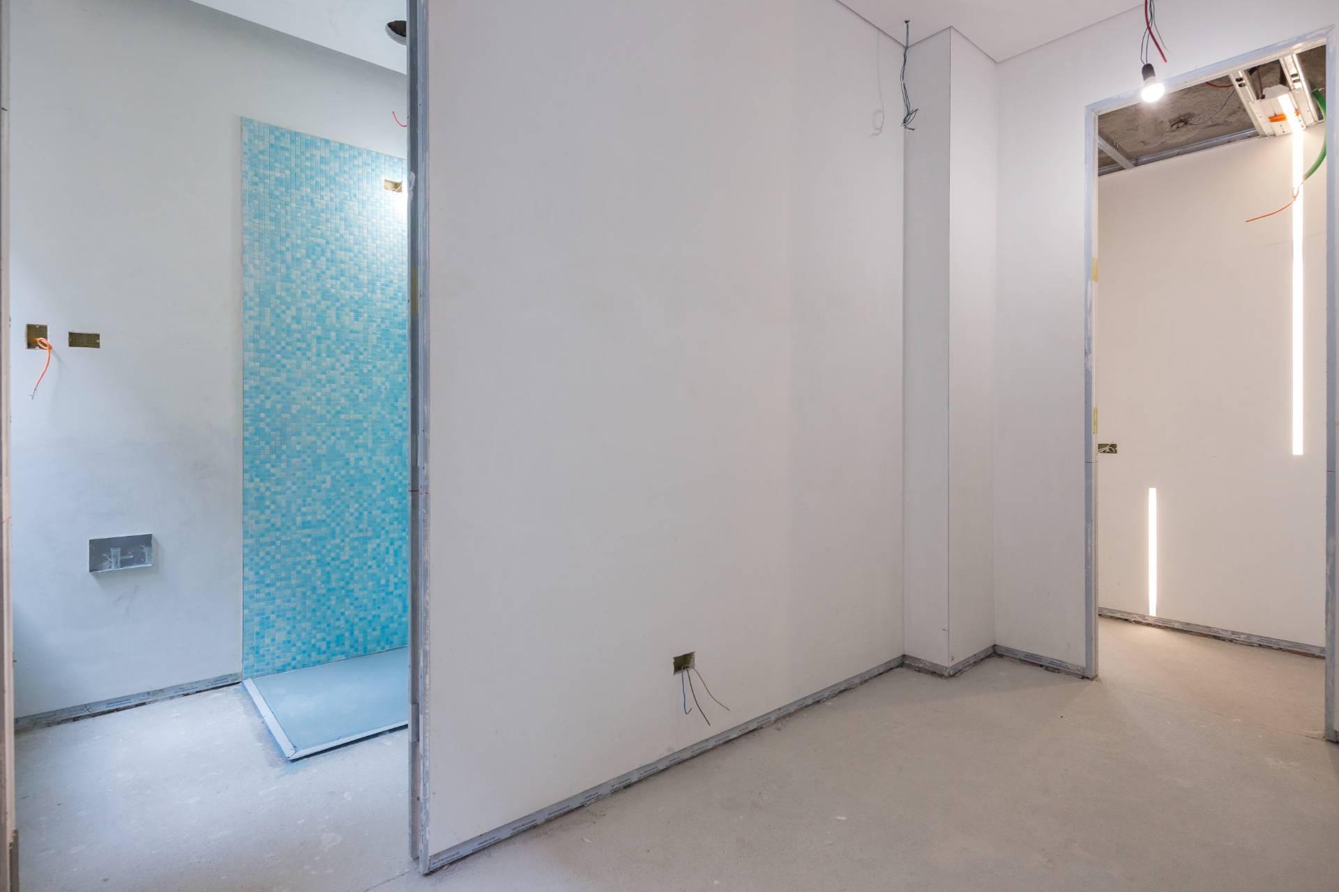 Appartamento signorile in Via Mascagni - 16