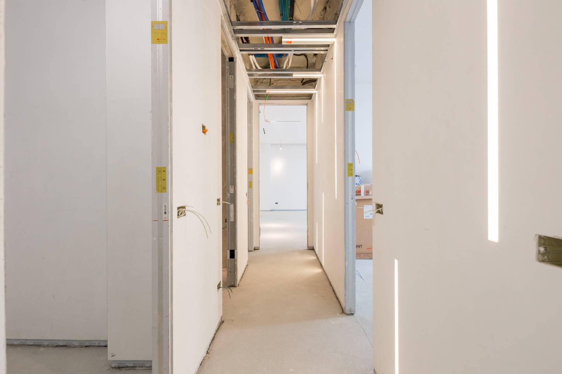 Appartamento signorile in Via Mascagni - 15