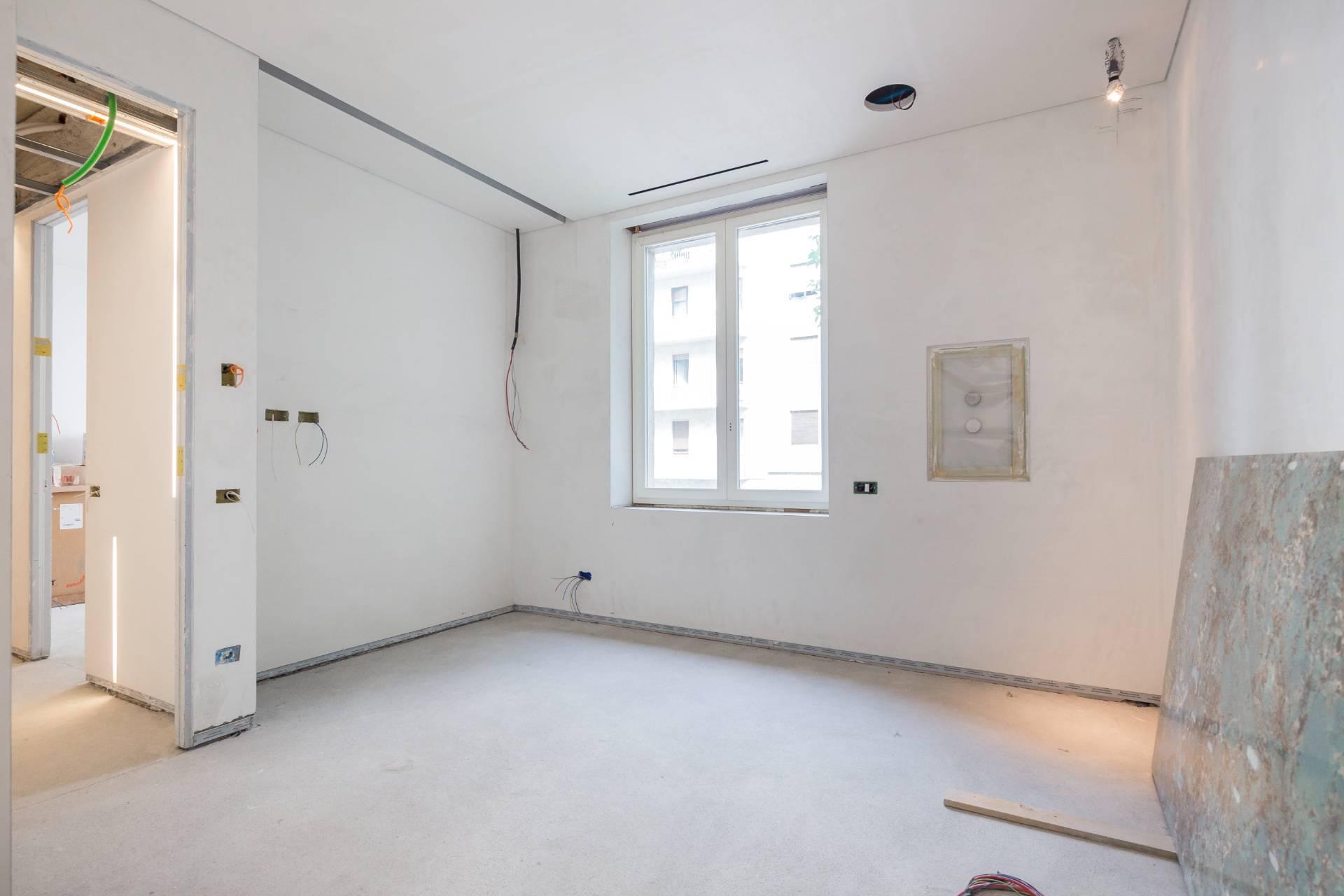 Appartamento signorile in Via Mascagni - 12