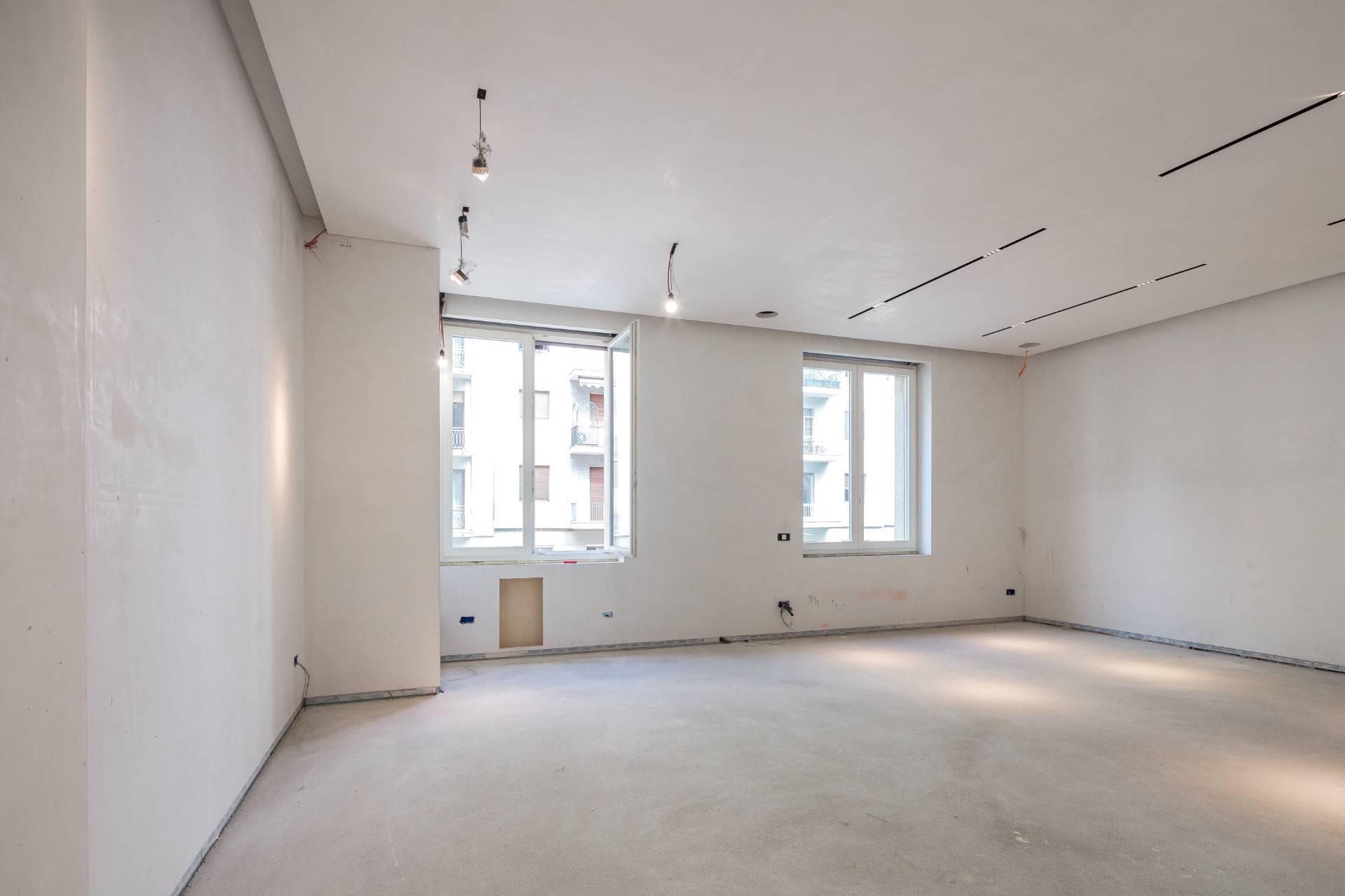 Appartamento signorile in Via Mascagni - 7
