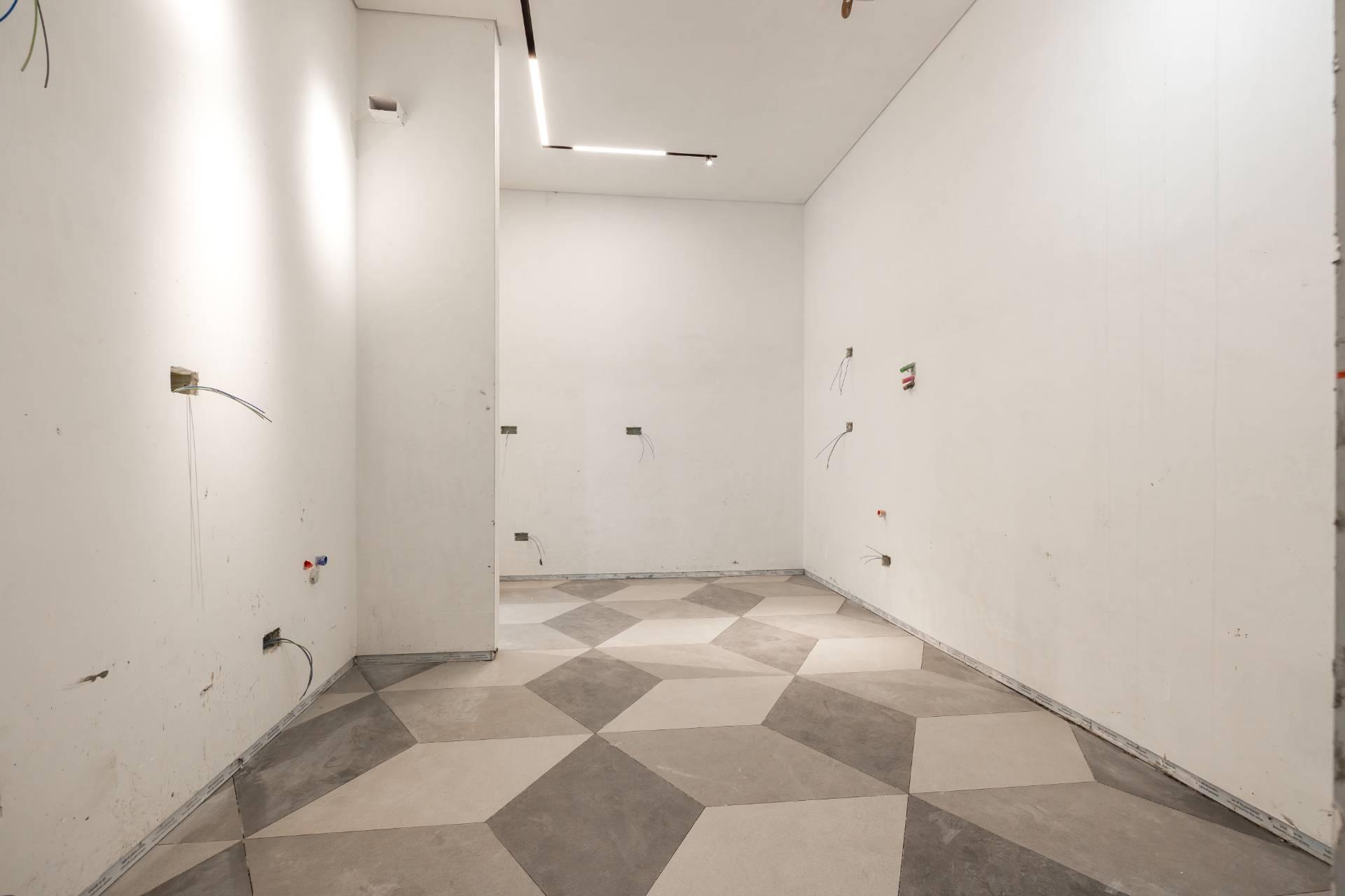 Appartamento signorile in Via Mascagni - 9