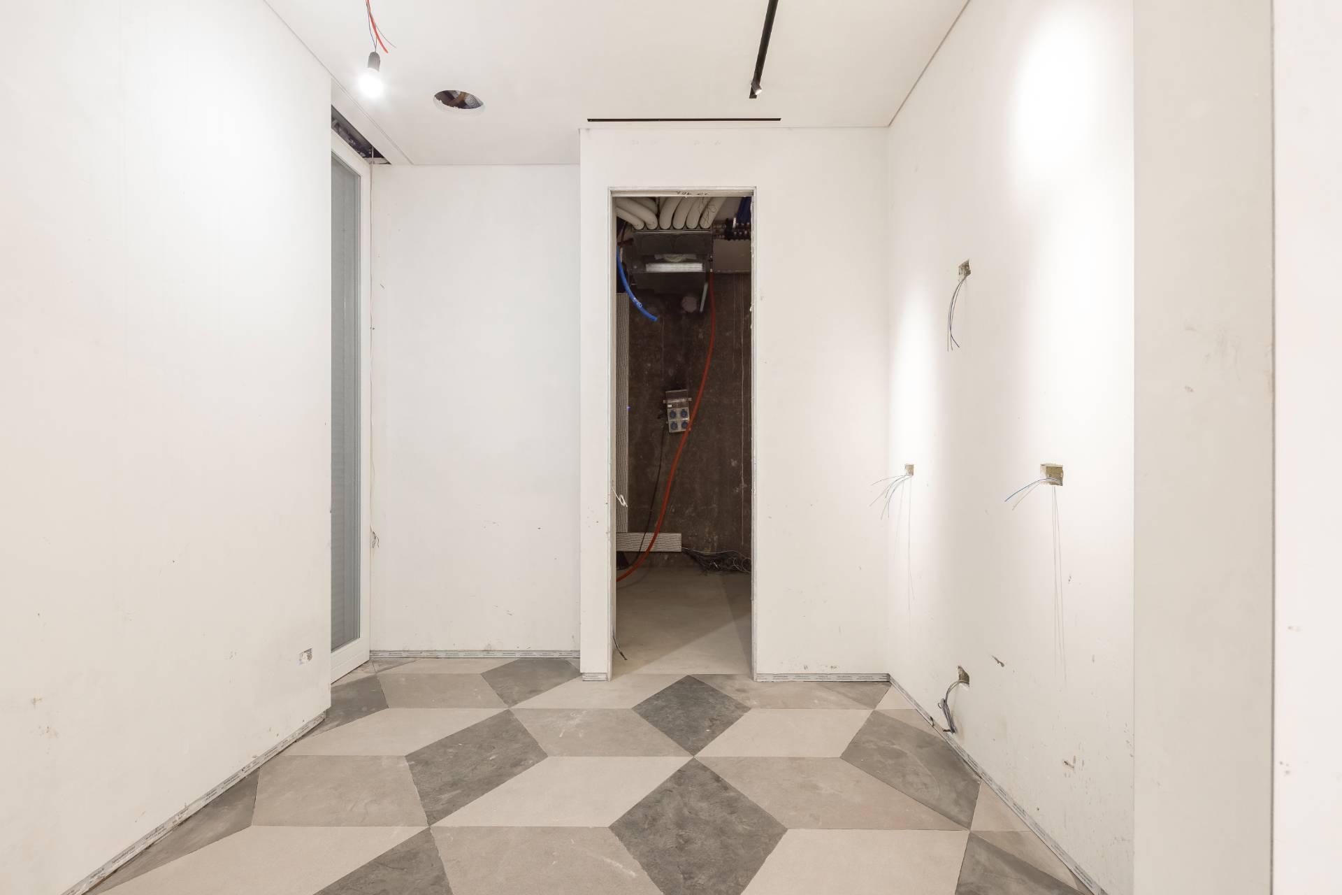 Appartamento signorile in Via Mascagni - 10