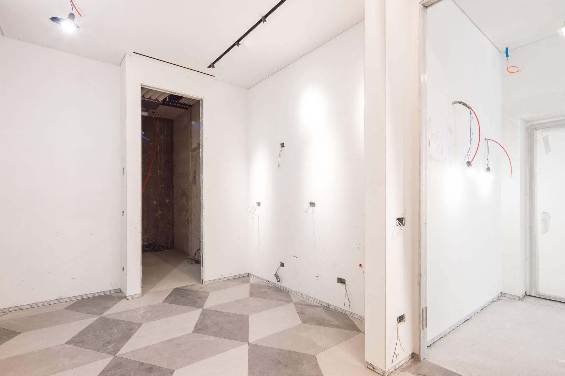 Appartamento signorile in Via Mascagni - 8