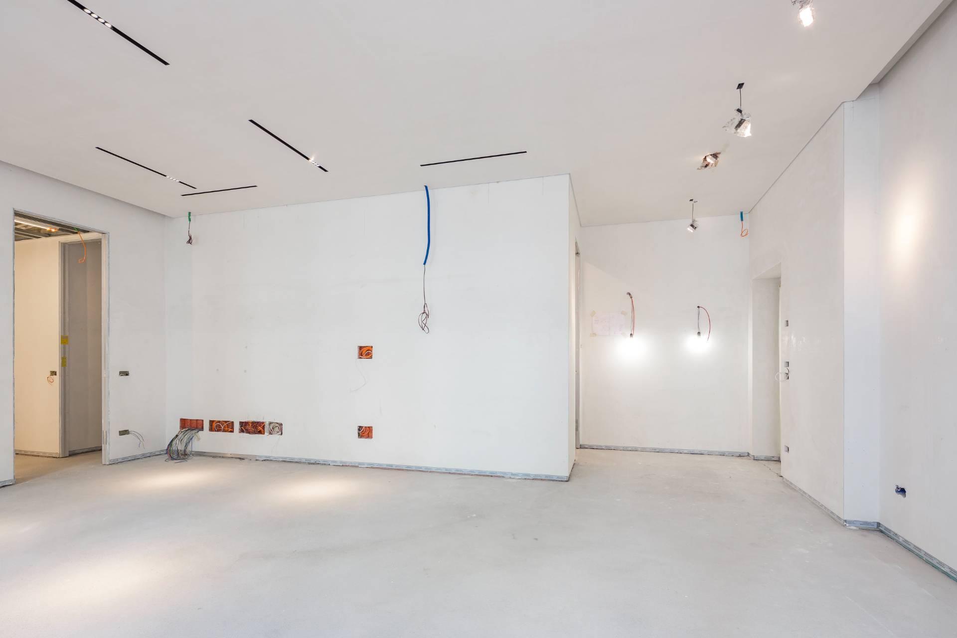 Appartamento signorile in Via Mascagni - 14