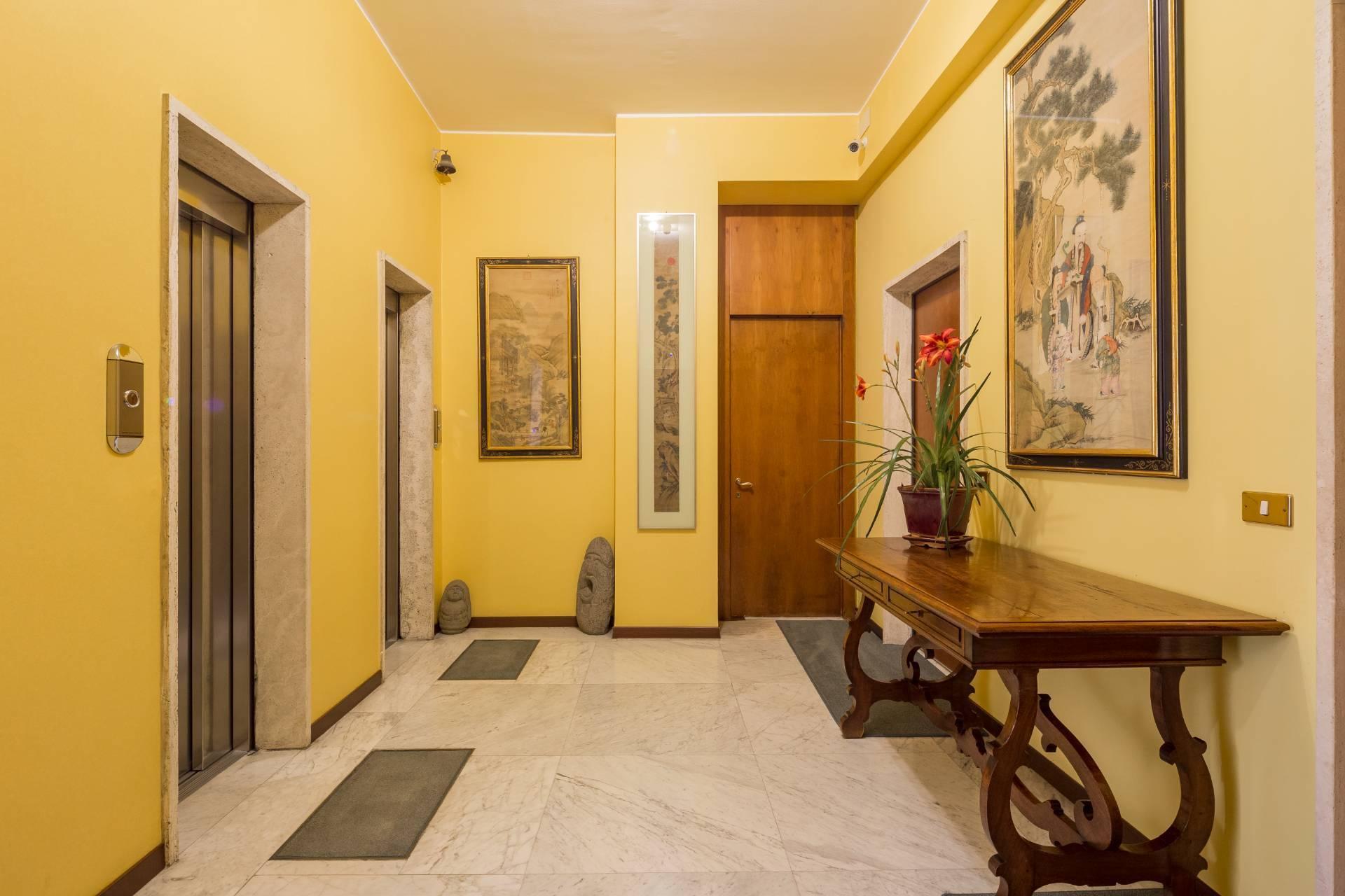 Appartamento signorile in Via Mascagni - 18