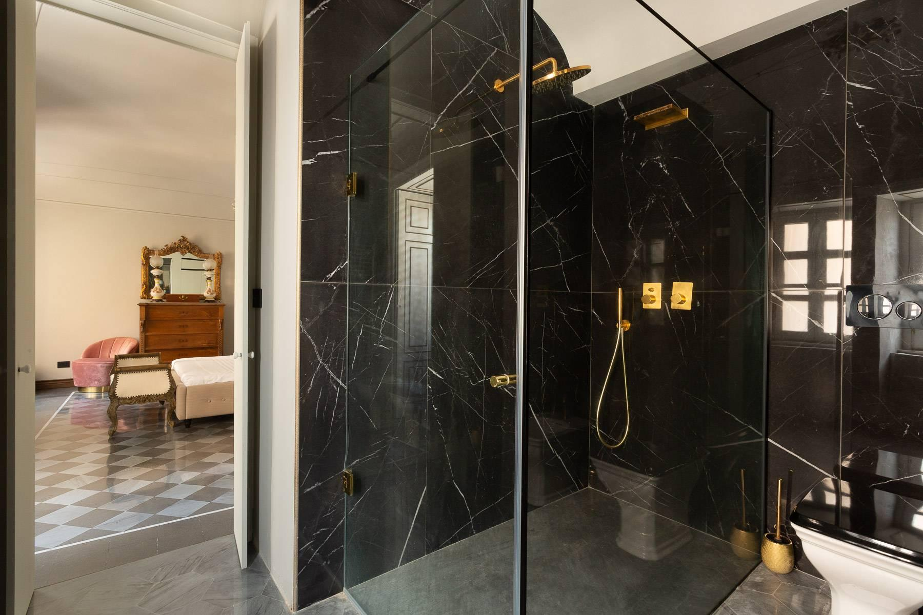 Elegante Wohnung am Fonte Aretusa von Ortigia - 18