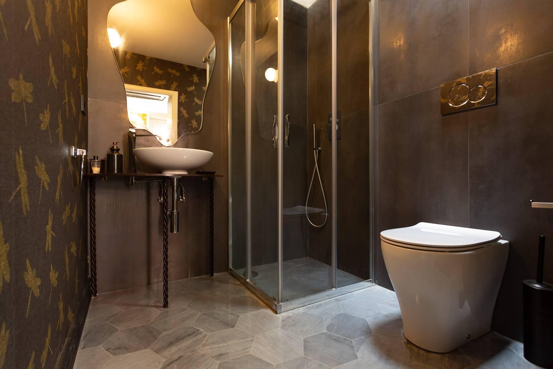 Elegante Wohnung am Fonte Aretusa von Ortigia - 23