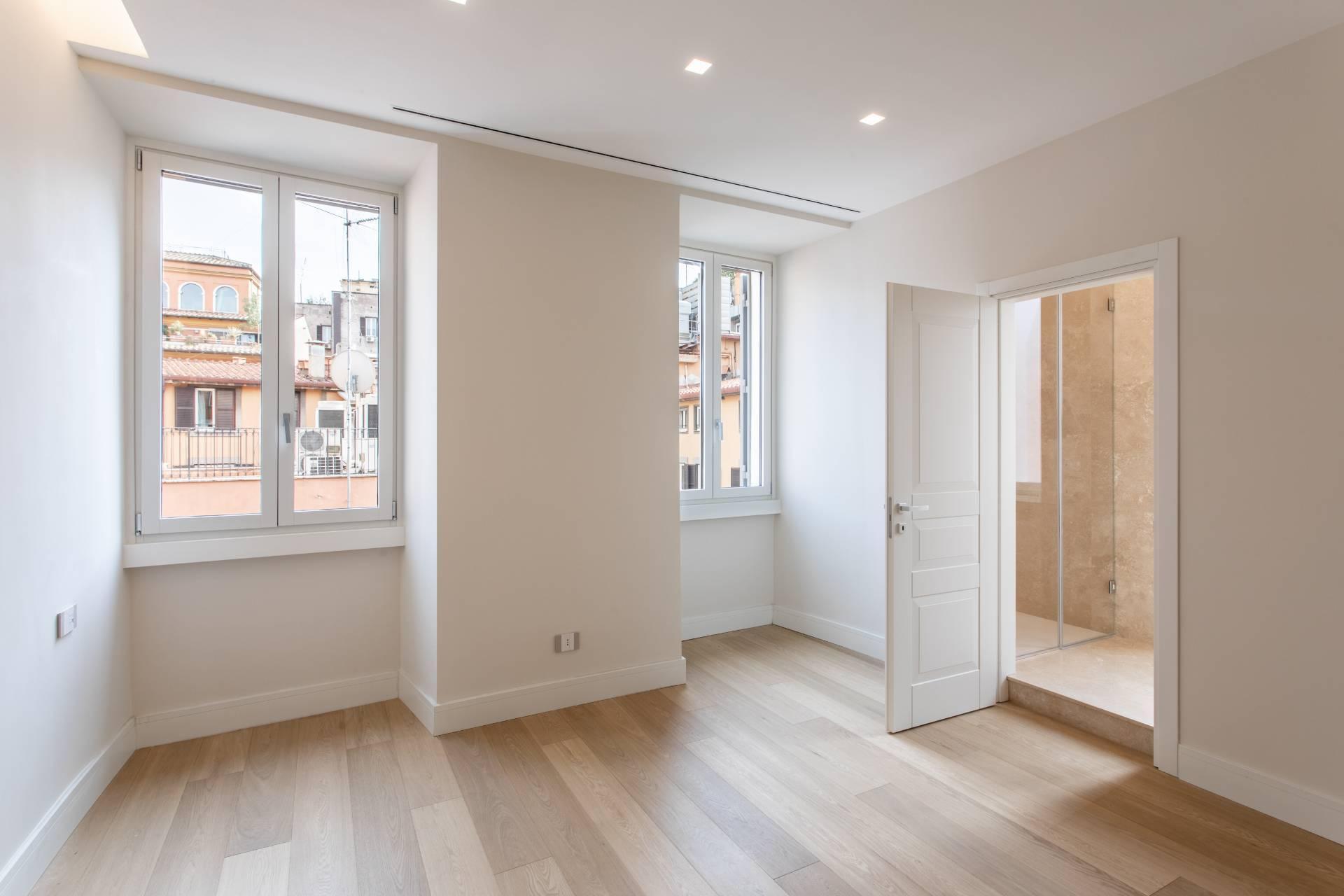 Spanish Steps luxury turnkey new development - 13