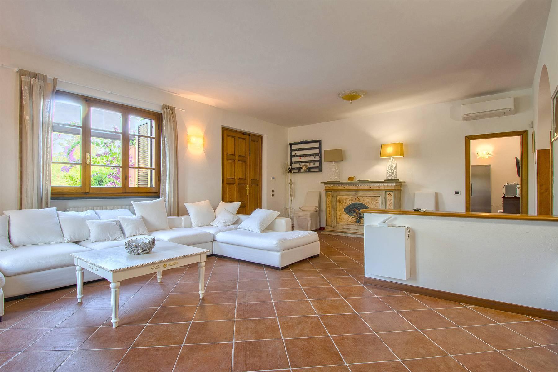 Charming villa in Pietrasanta - 6