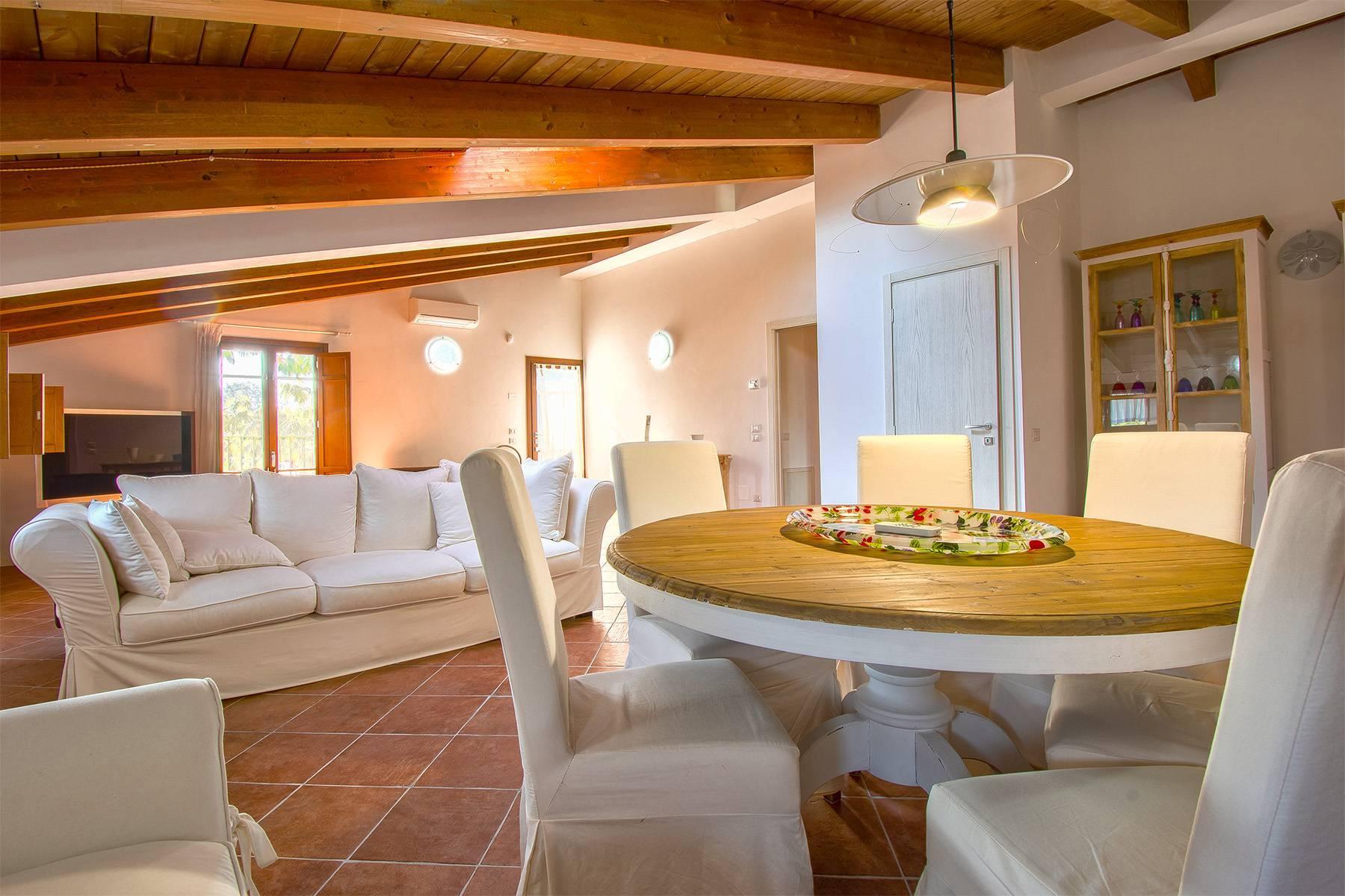 Charming villa in Pietrasanta - 8