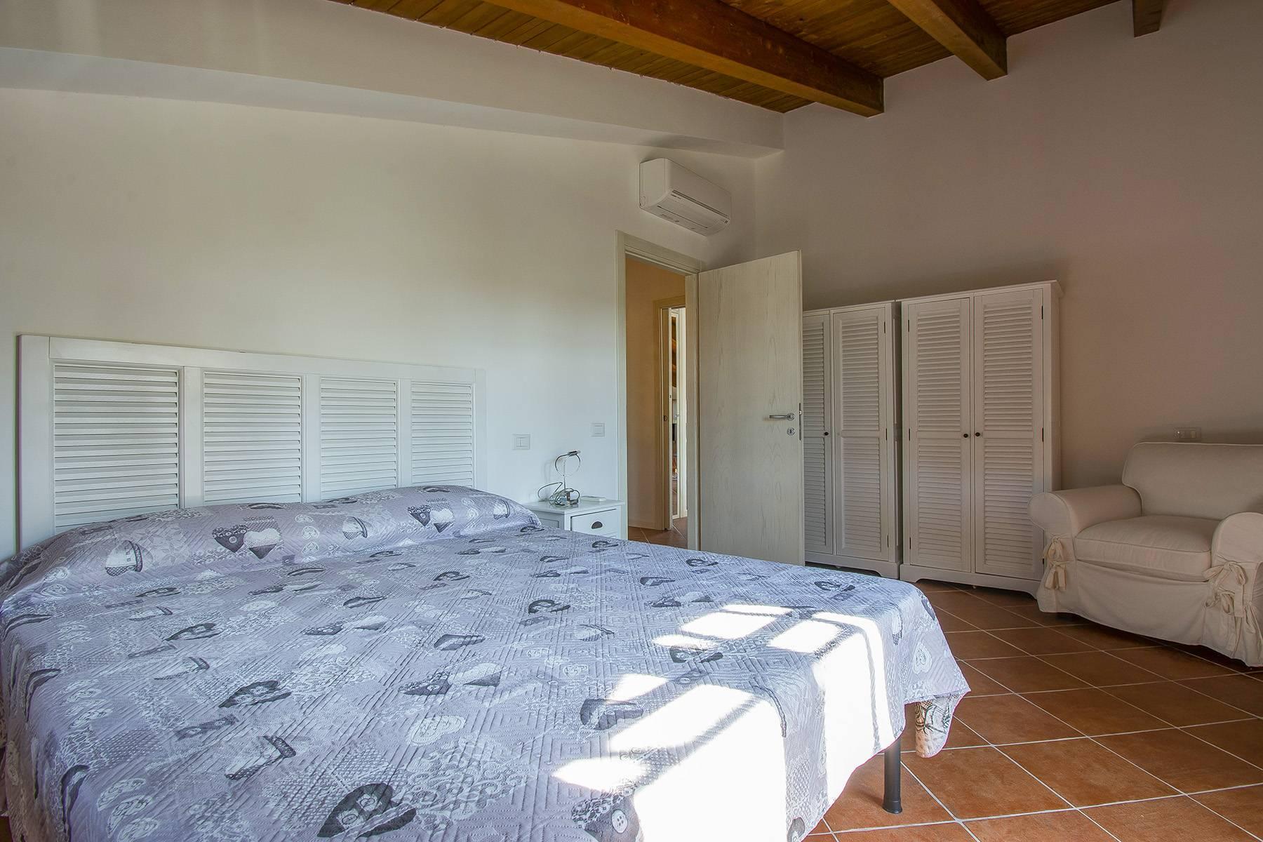 Charming villa in Pietrasanta - 25