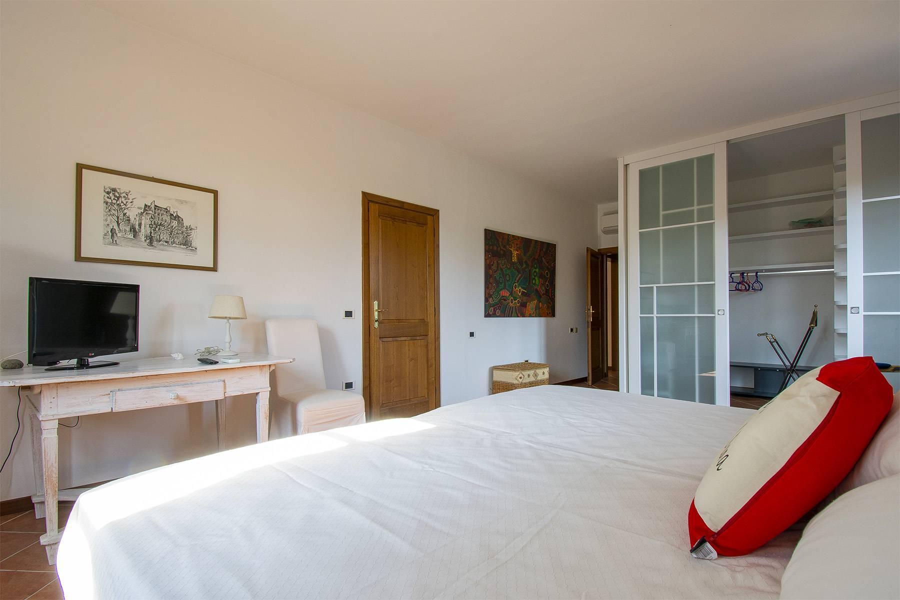 Charming villa in Pietrasanta - 11