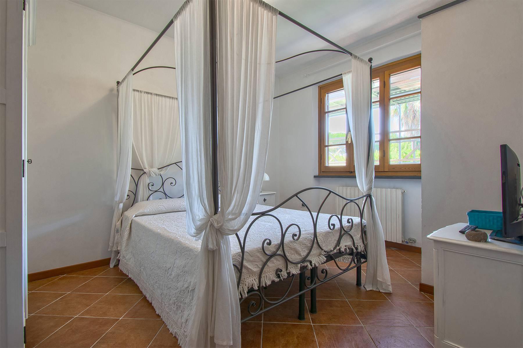Charming villa in Pietrasanta - 10