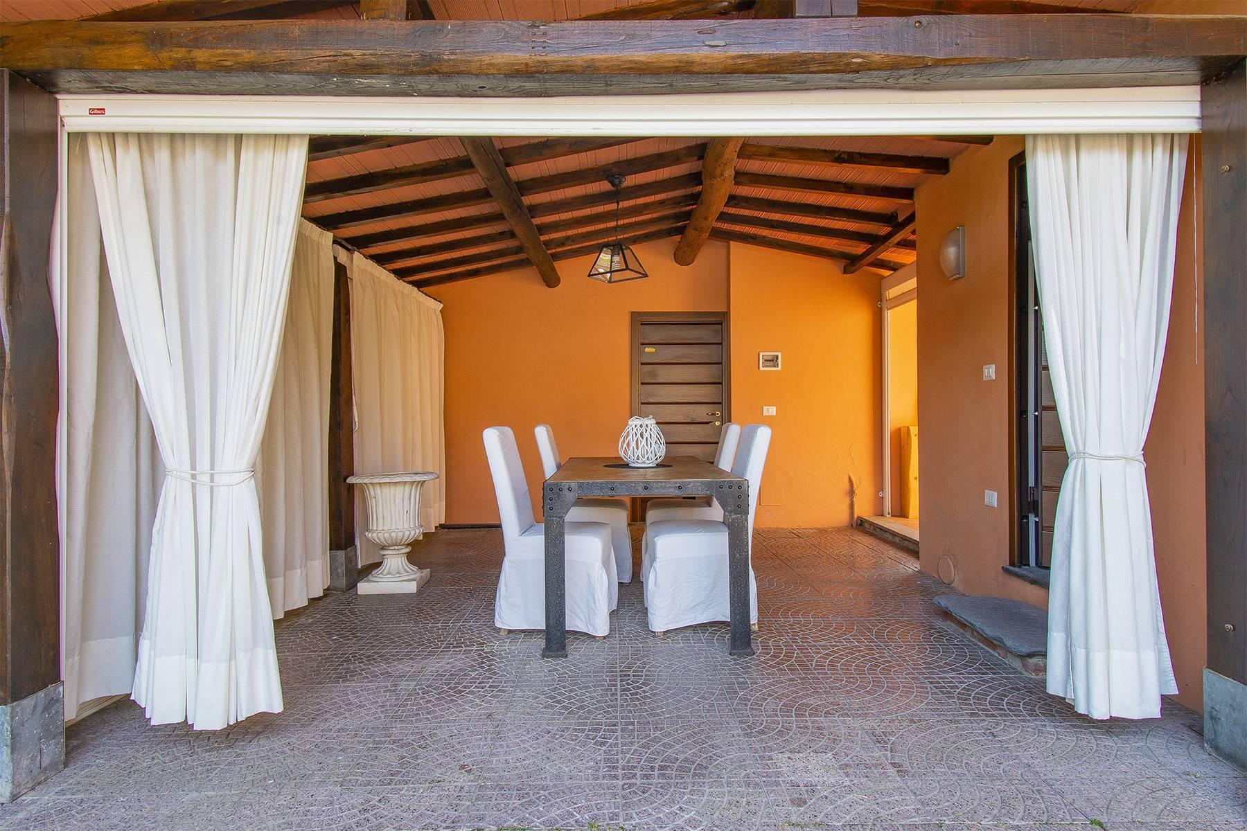 Charming villa in Pietrasanta - 5