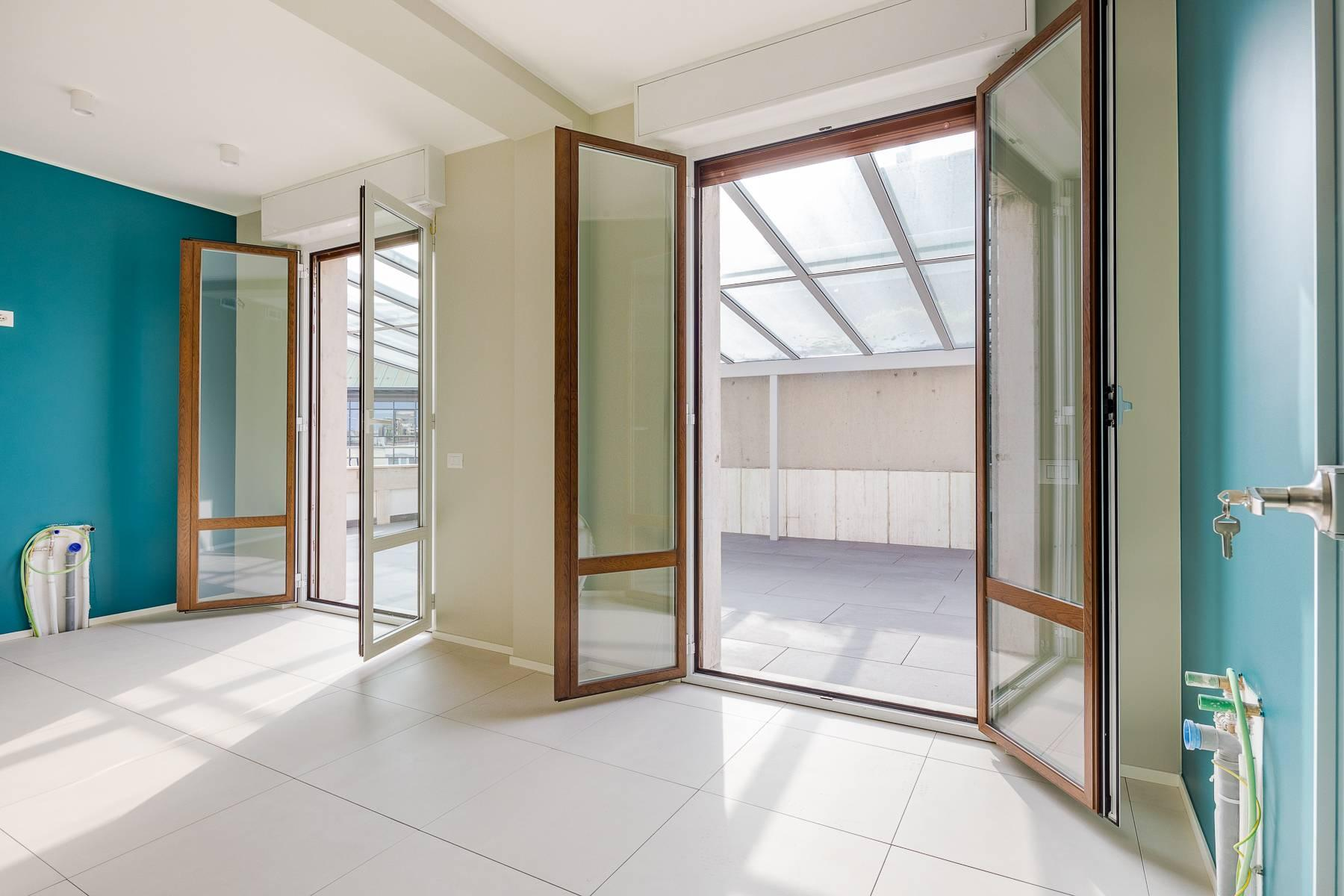 Newly renovated office/medical practice in Piazza Duomo - 6