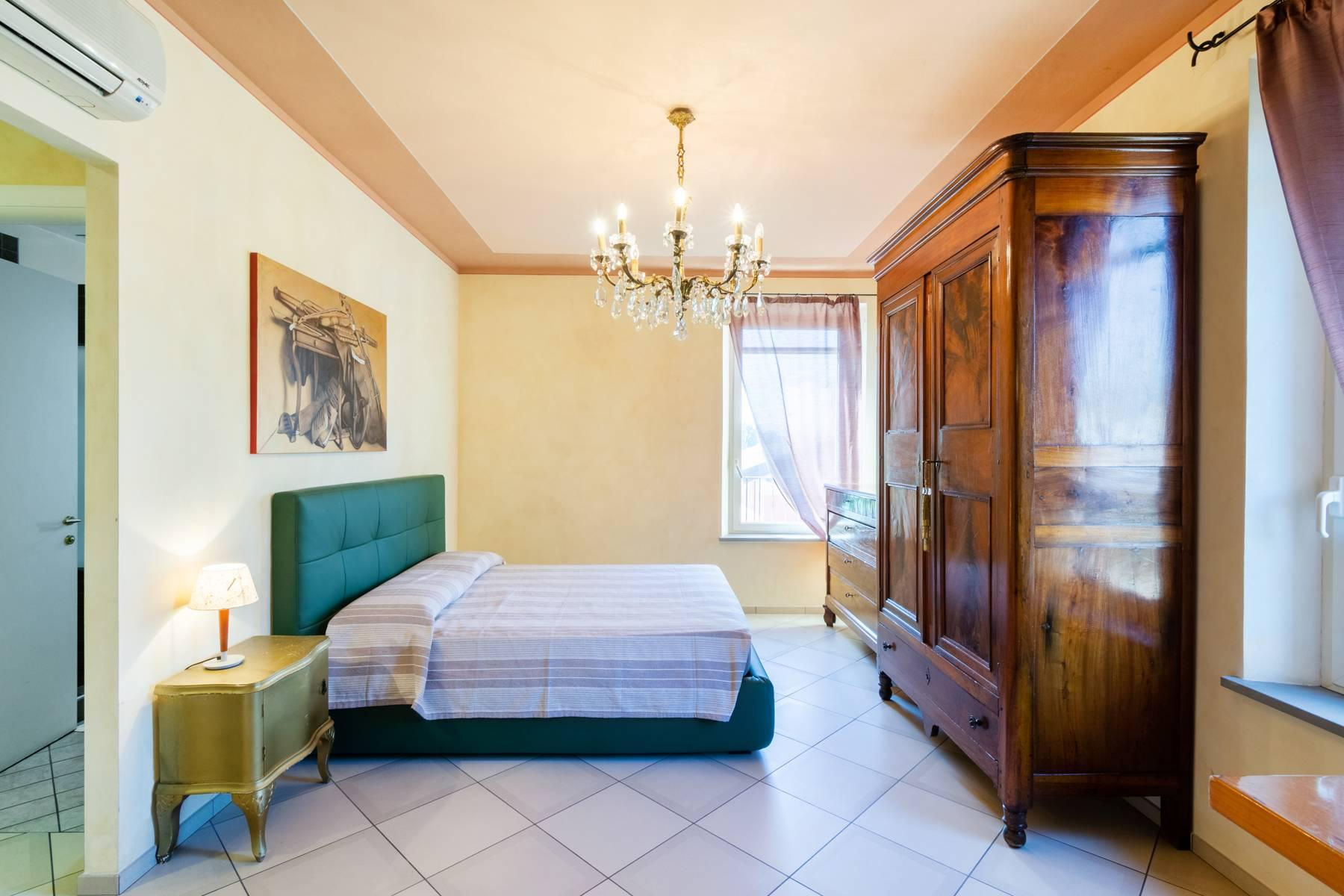 Well-kept farm with B&B and restaurant in the countryside of Modena - 15