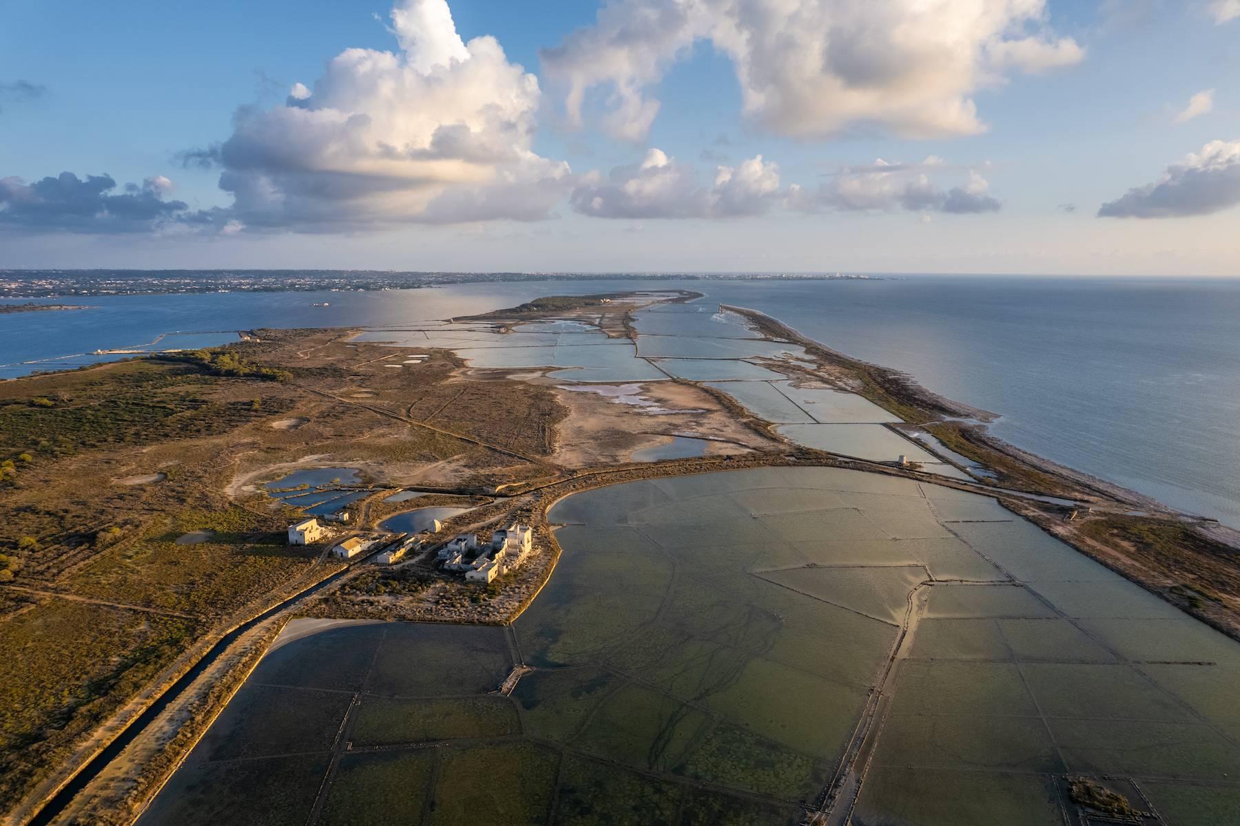 Exclusive Private Island in Marsala - 3