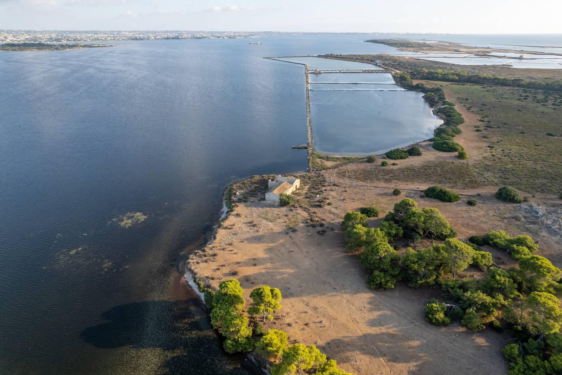 Exclusive Private Island in Marsala - 6