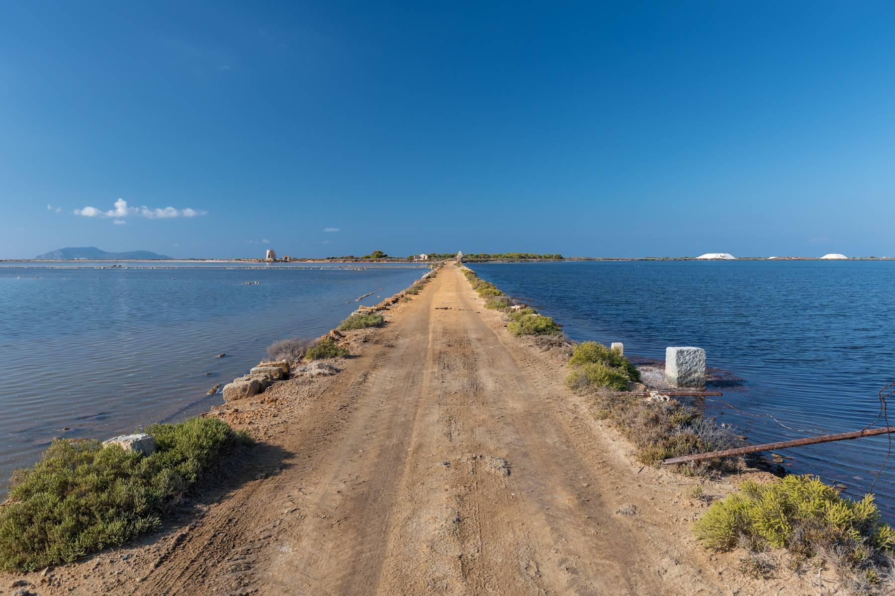 Exclusive Private Island in Marsala - 7