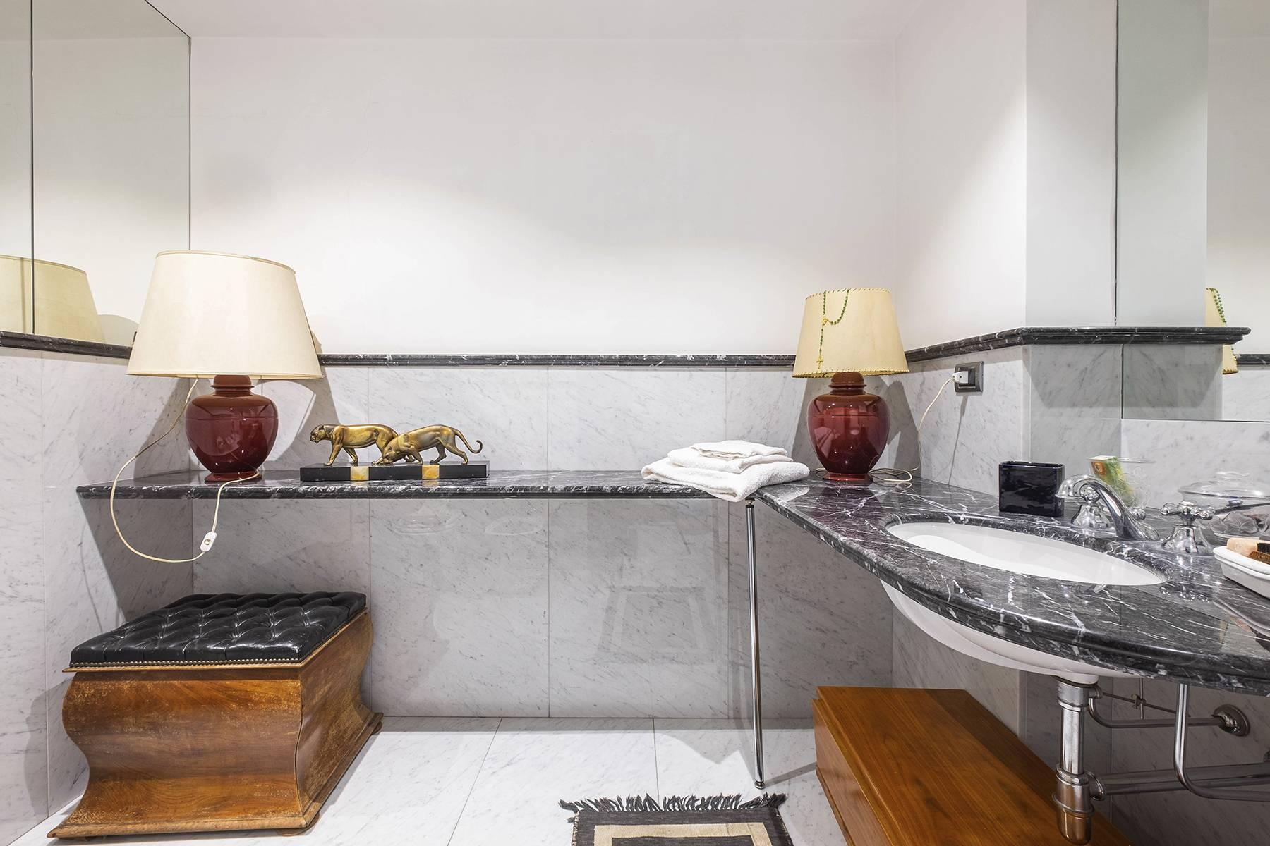 Elegant apartment in the heart of Rome - 14