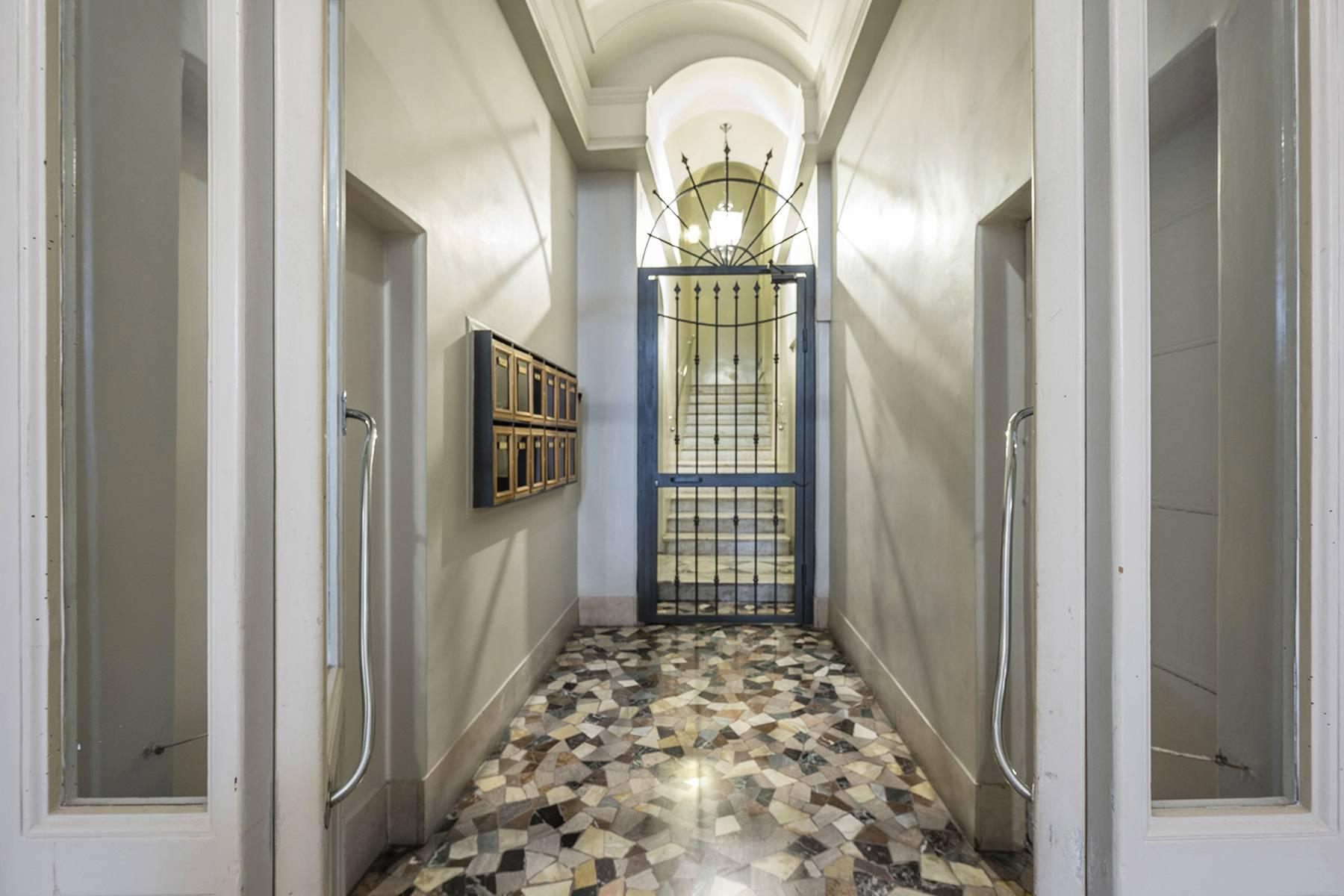 Elegant apartment in the heart of Rome - 18