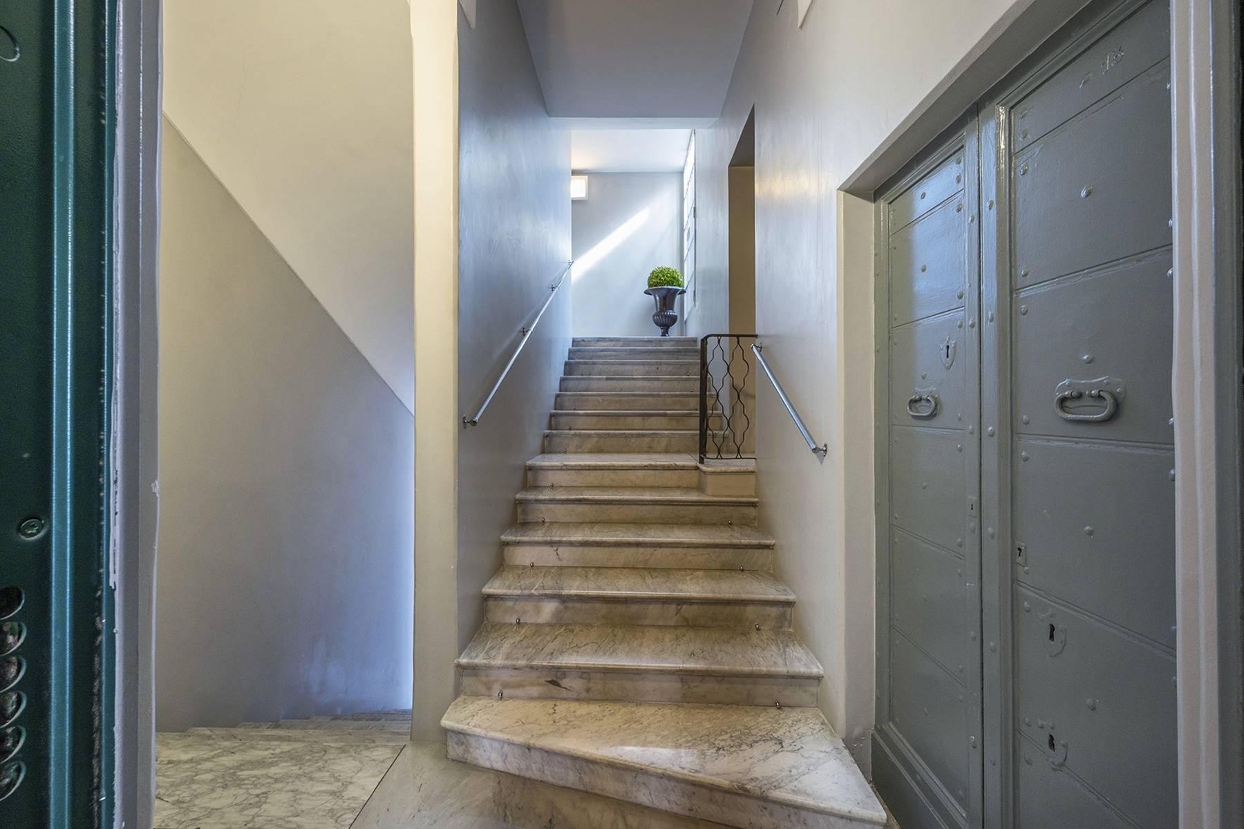 Elegant apartment in the heart of Rome - 21