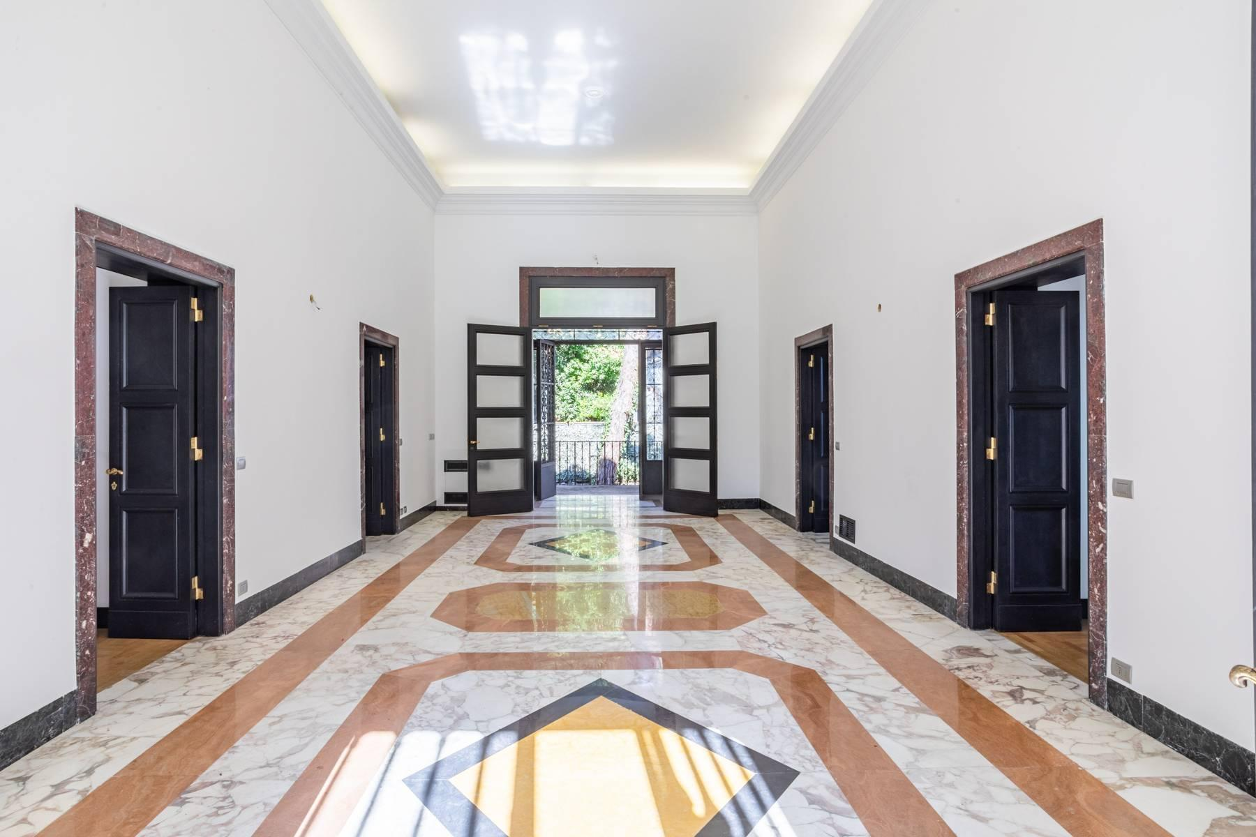 Stunning residence a stone's throw from the Colosseum - 5