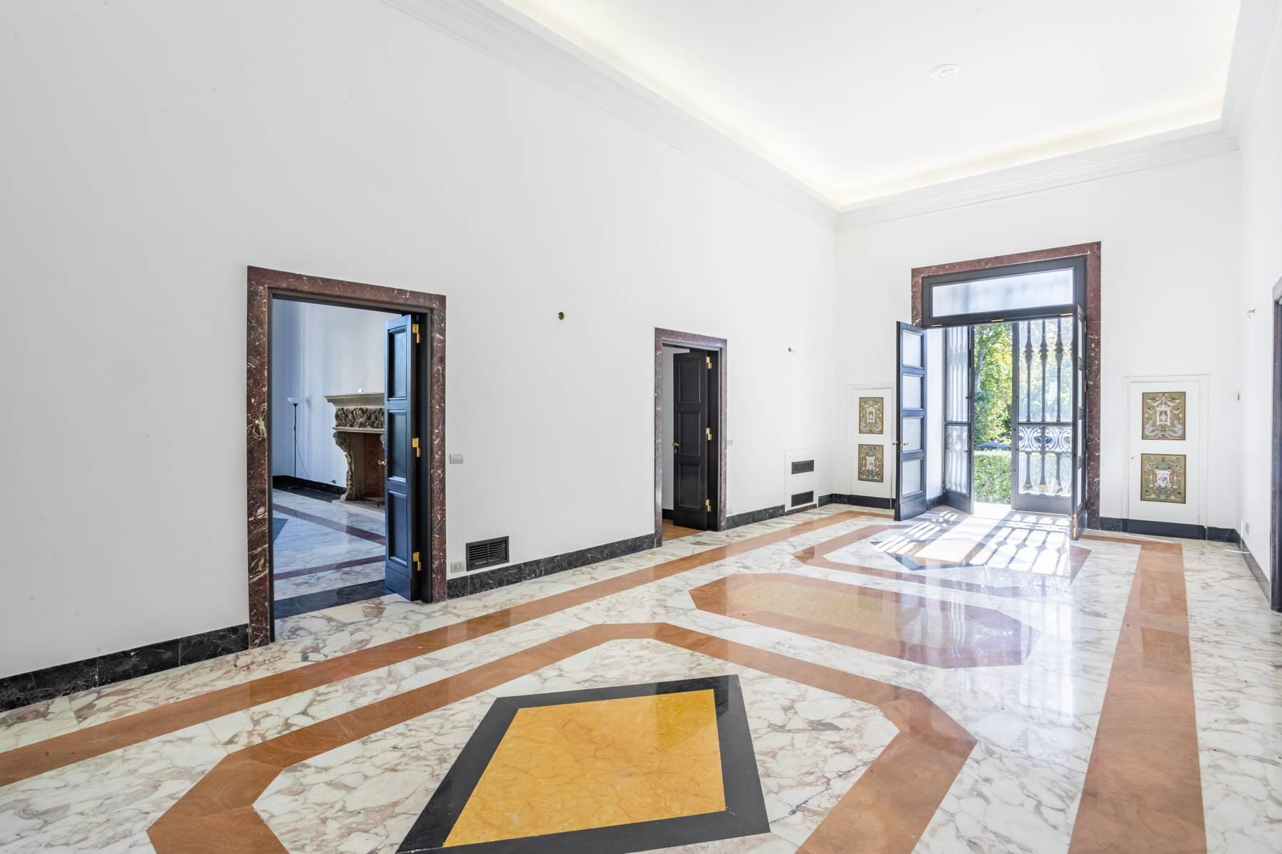 Stunning residence a stone's throw from the Colosseum - 8