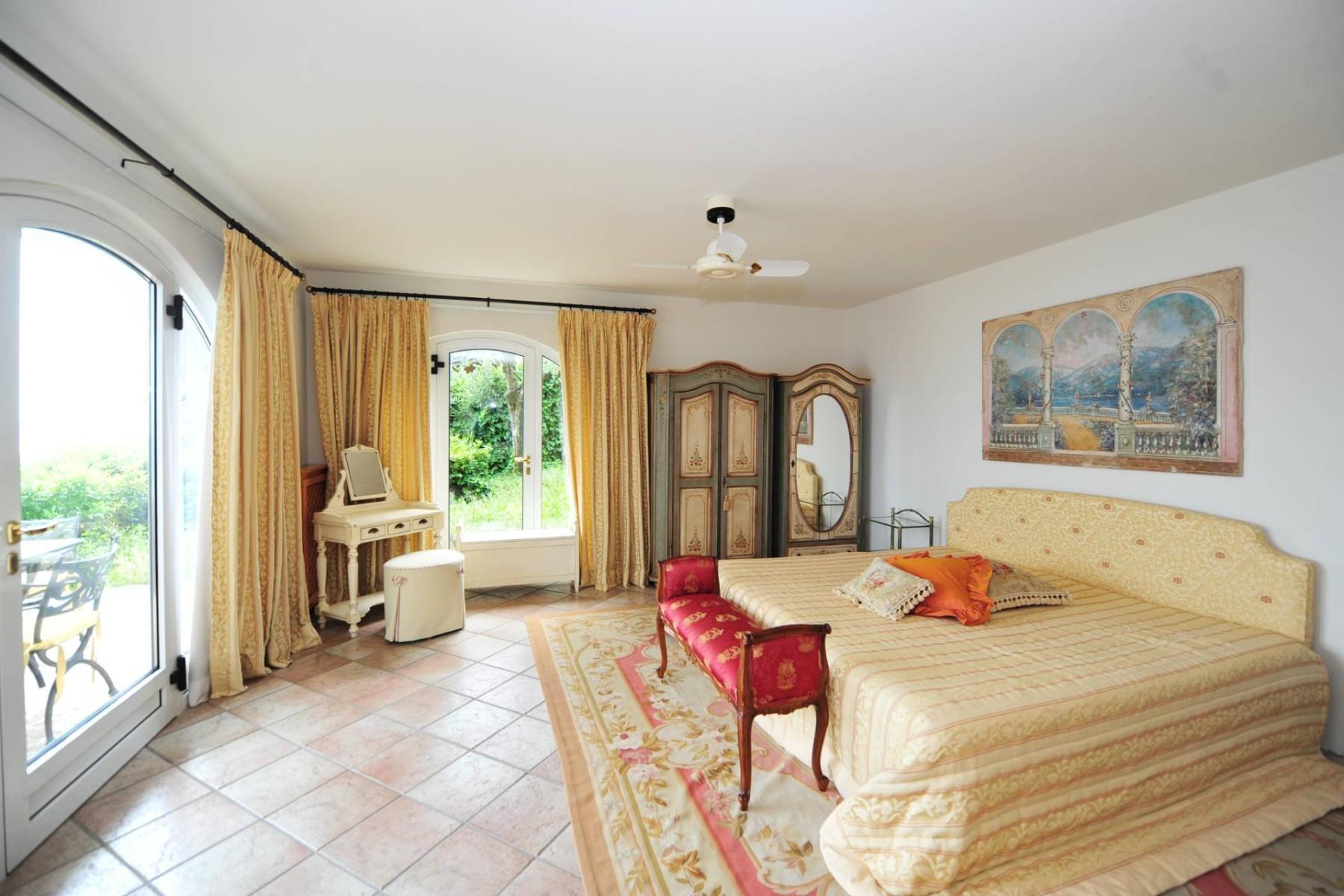 Atemberaubende moderne Villa mit exklusivem Pool und herrlichem Seeblick - 22