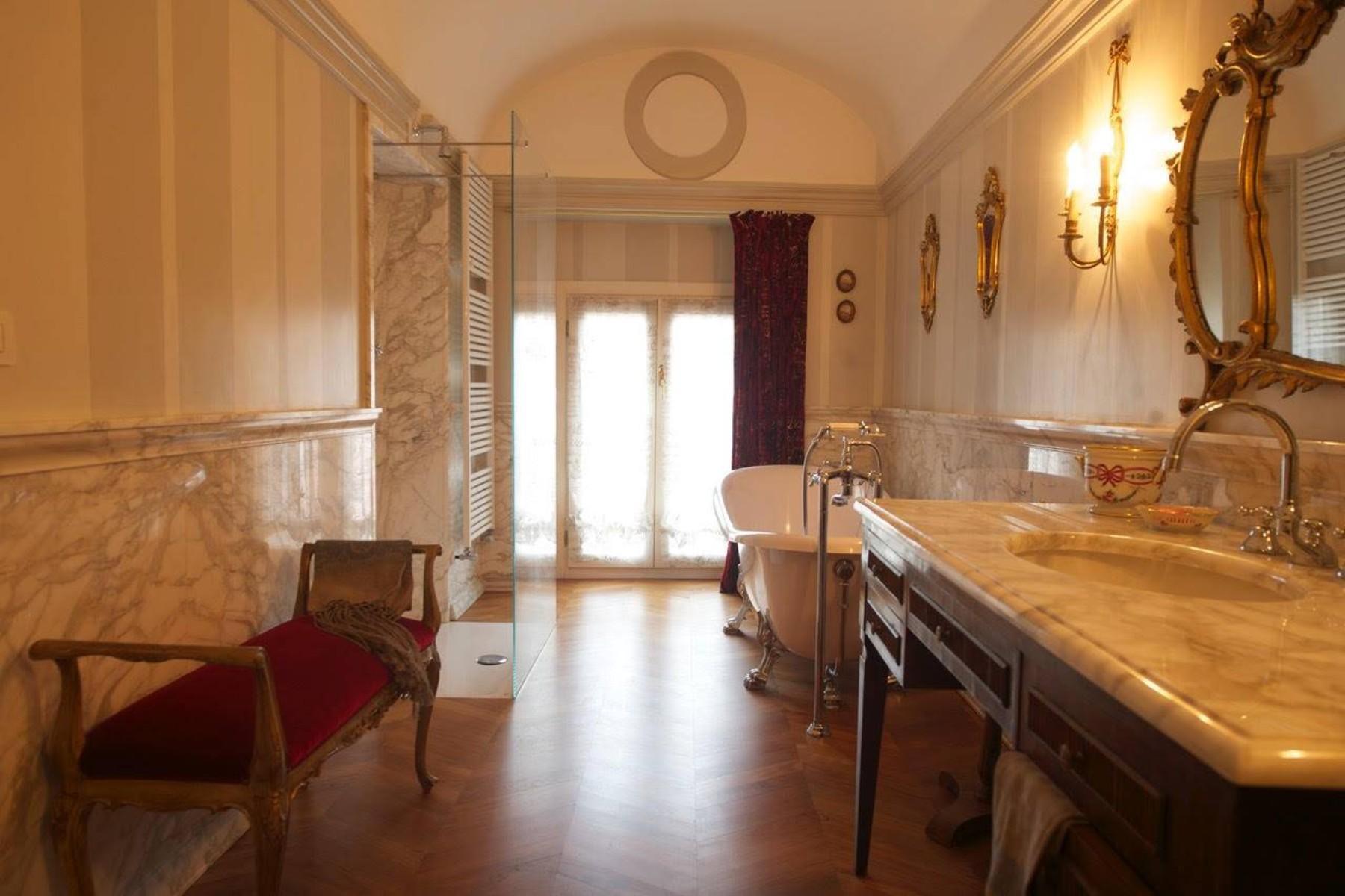 Elegante attico nel cuore di Verona - 10